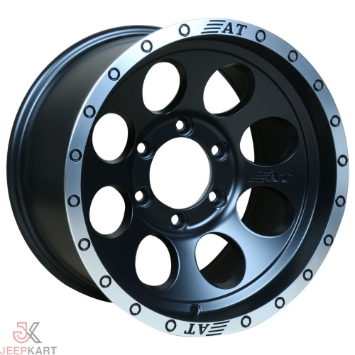 16X9 6X139 SSW ALLOY WHEELS FOR ISUZU DMAX, VCROSS, ENDEAVOUR, PAJERO