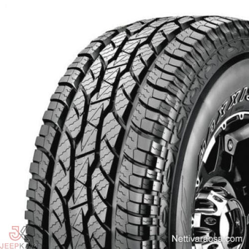 235/60/16 MAXXIS A/T 771