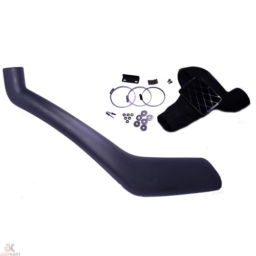Isuzu Vcross ABS Snorkel Kit
