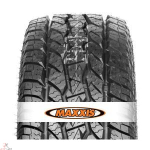 255/65/16 MAXXIS A/T 771