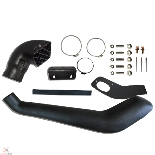 Snorkel for Toyota prado 150