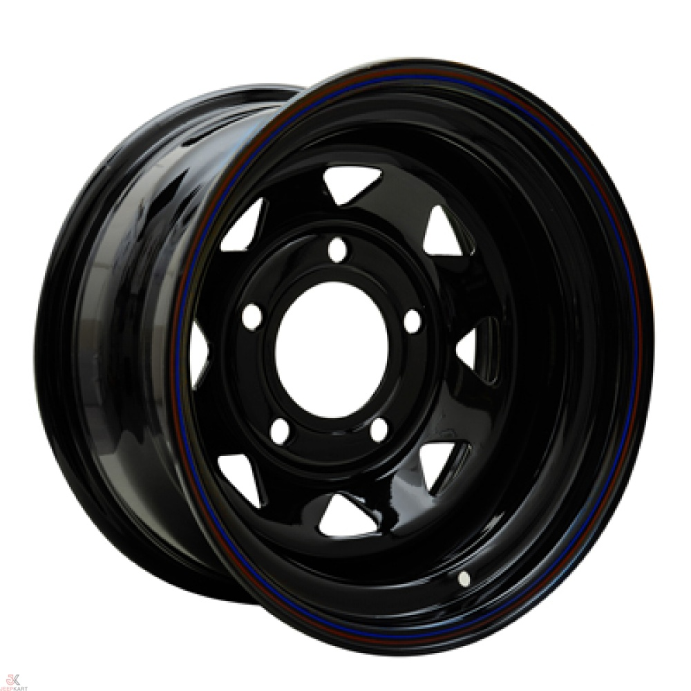 16x8 5x160 black steel wheels for bolero thar crde scorpio still have not heard back yet from these guys regarding bore inquiry of 65 1