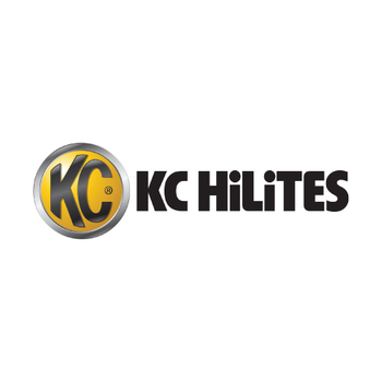KC Hiliights