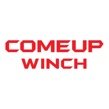 Comeup Winch